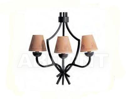 Купить Светильник настенный Guadarte La Tapiceria H 70451