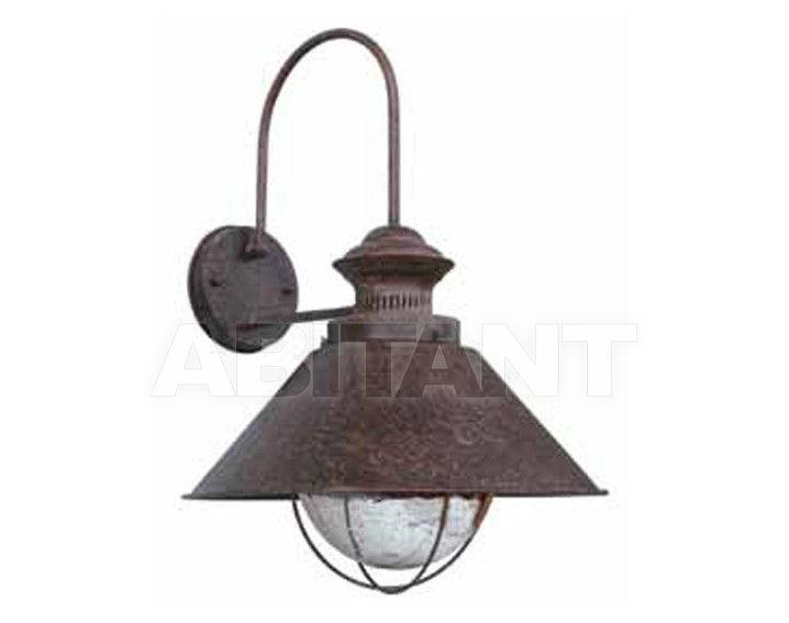 Купить Светильник Faro Outdoor 2013 71129