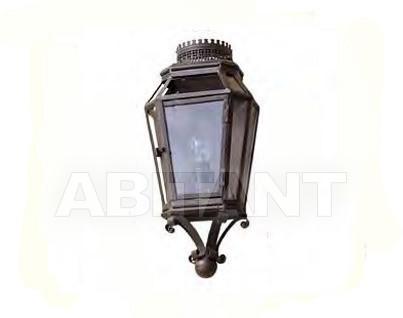 Купить Фасадный светильник Guadarte La Tapiceria H 70104