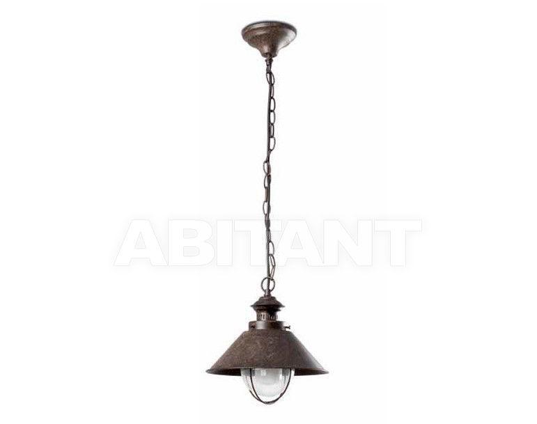 Купить Подвесной фонарь Faro Outdoor 2013 71139