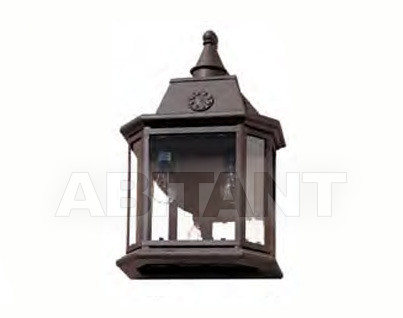 Купить Фасадный светильник Guadarte La Tapiceria H 70061