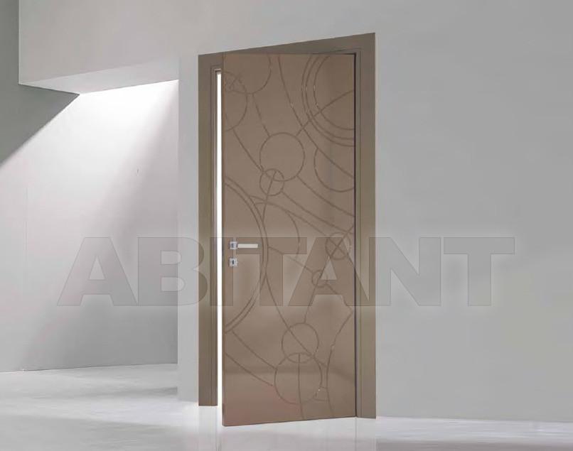 Купить Дверь деревянная Bertolotto Casa Zen altair grigio