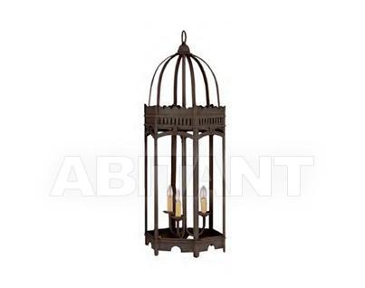 Купить Подвесной фонарь Guadarte La Tapiceria H 700720