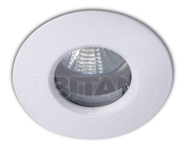 Купить Встраиваемый светильник Leds-C4 La Creu 320-BL
