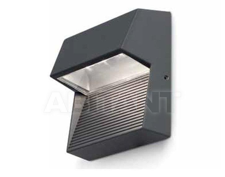 Купить Светильник Faro Outdoor 2013 70651