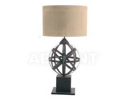 Купить Лампа настольная Guadarte La Tapiceria H 70498