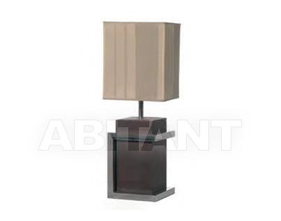 Купить Лампа настольная Guadarte La Tapiceria H 70500
