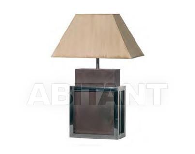 Купить Лампа настольная Guadarte La Tapiceria H 70502