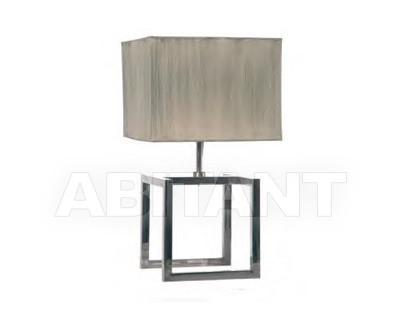 Купить Лампа настольная Guadarte La Tapiceria H 70519