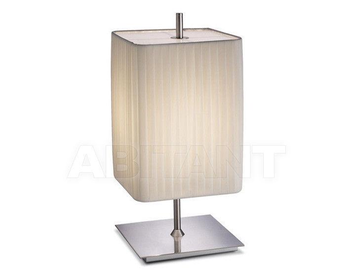 Купить Лампа настольная Leds-C4 La Creu 333-NS