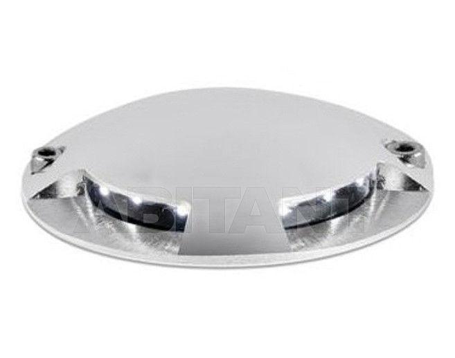 Купить Фасадный светильник Faro Outdoor 2013 70564