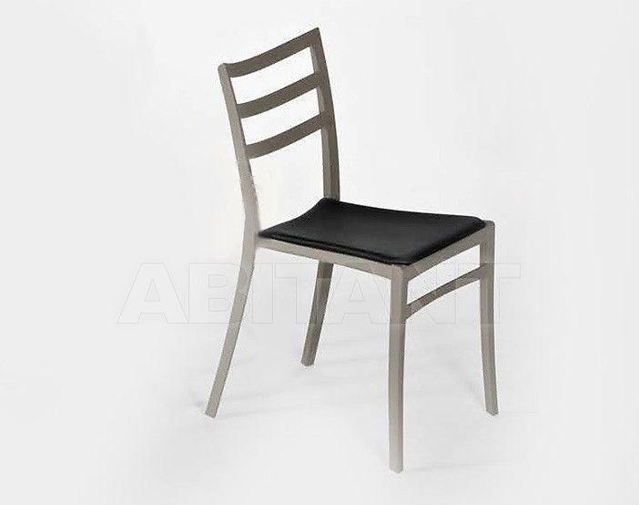Купить Стул Casprini 2012 SABRINA Soft Seat A / Ecoleather