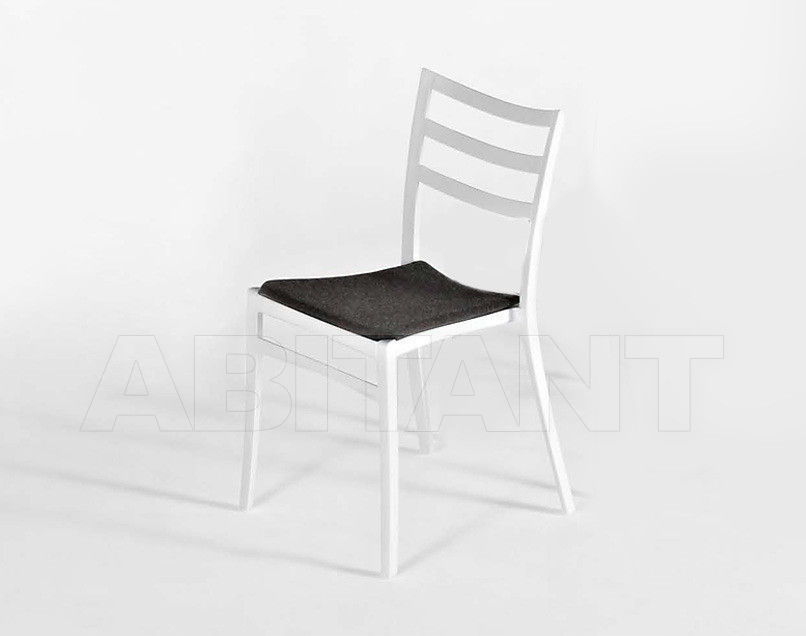 Купить Стул Casprini 2012 SABRINA Soft Seat B