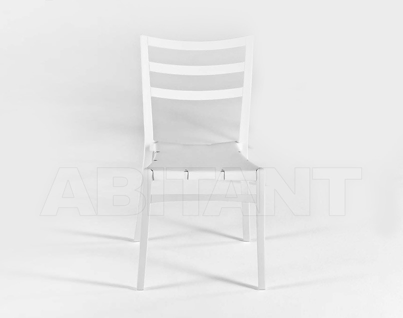 Купить Стул Casprini 2012 SABRINA soft seat B 3