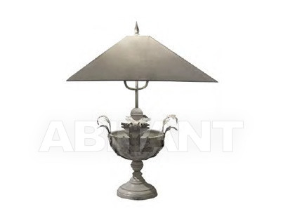 Купить Лампа настольная Guadarte La Tapiceria H 704635