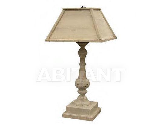 Купить Лампа настольная Guadarte La Tapiceria S 6241