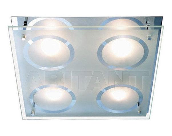 Купить Светильник Leds-C4 La Creu 363-CR