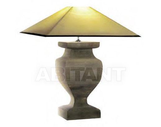 Купить Лампа настольная Guadarte La Tapiceria S 62125