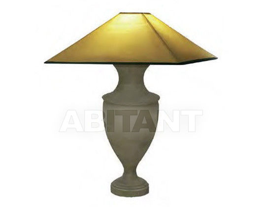 Купить Лампа настольная Guadarte La Tapiceria S 62123