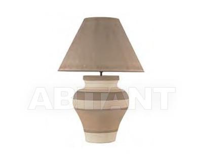 Купить Лампа настольная Guadarte La Tapiceria 708