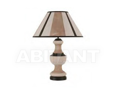 Купить Лампа настольная Guadarte La Tapiceria 750/1