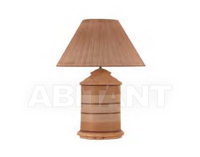 Купить Лампа настольная Guadarte La Tapiceria 788