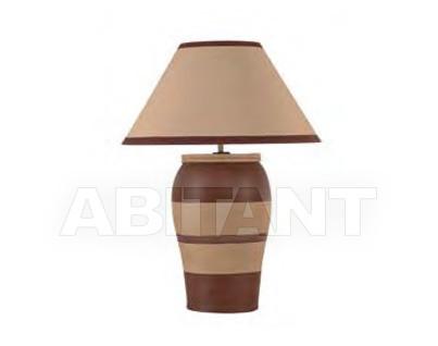 Купить Лампа настольная Guadarte La Tapiceria 707