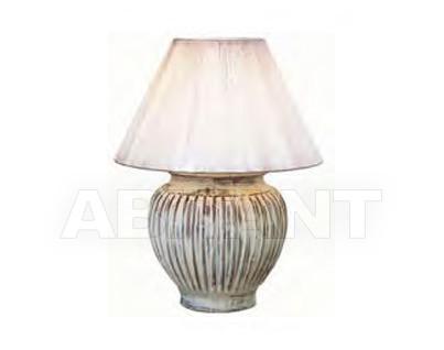 Купить Лампа настольная Guadarte La Tapiceria 760