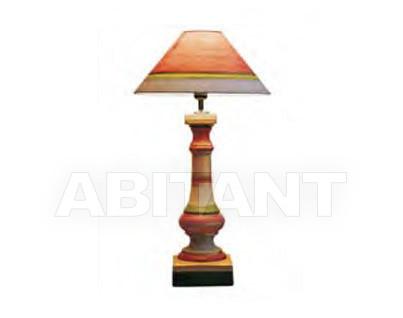 Купить Лампа настольная Guadarte La Tapiceria 751