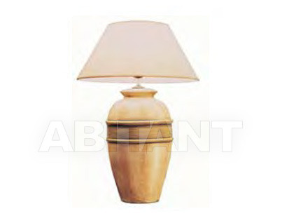 Купить Лампа настольная Guadarte La Tapiceria 753