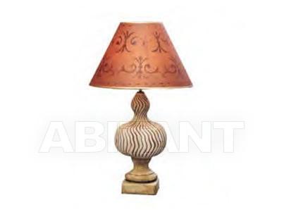 Купить Лампа настольная Guadarte La Tapiceria 95/1