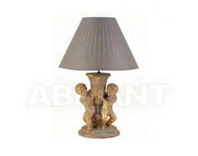Купить Лампа настольная Guadarte La Tapiceria 591/1