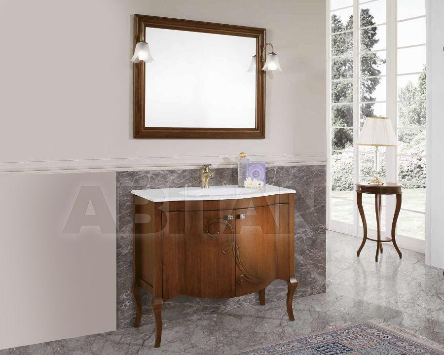 Купить Композиция Ciciriello Lampadari s.r.l. Bathrooms Collection MARTINA2AN