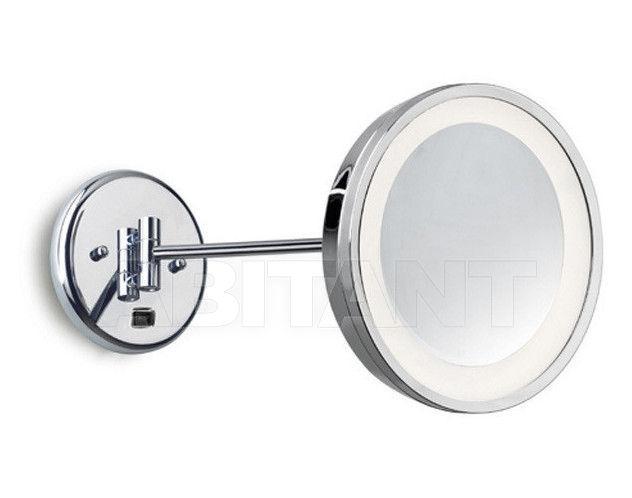 Купить Светильник настенный Leds-C4 La Creu 476-CR