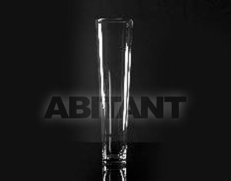 Купить Ваза Abhika Blake 200128,00