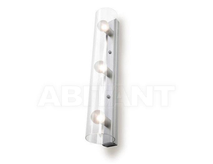 Купить Светильник настенный Leds-C4 La Creu 488-AL