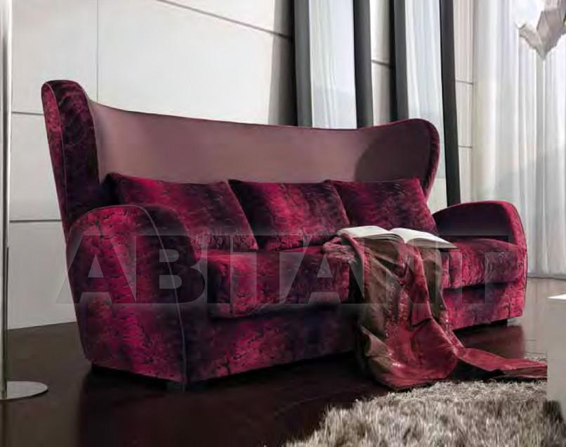 Купить Диван Diva 2012 CHL 3