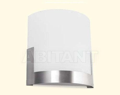 Купить Светильник настенный Leds-C4 La Creu 505-NS