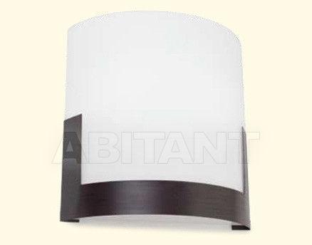 Купить Светильник настенный Leds-C4 La Creu 505-Y2