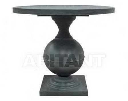 Купить Столик приставной Guadarte La Tapiceria H 1183