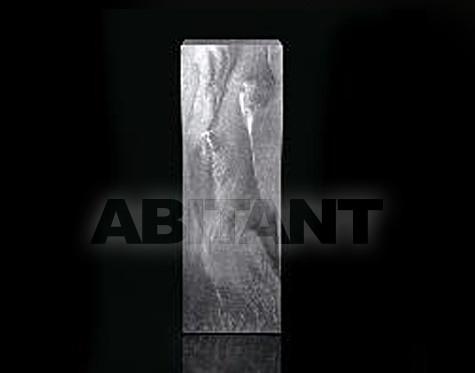 Купить Подставка декоративная Abhika Blake 710010,