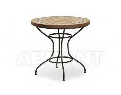Купить Столик приставной Guadarte La Tapiceria H 11158