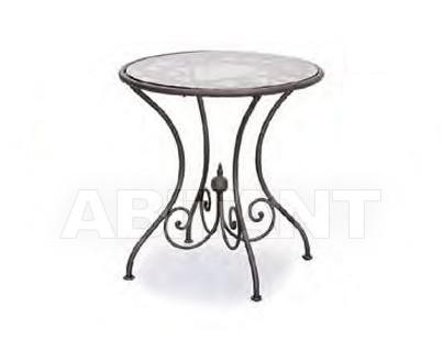 Купить Столик приставной Guadarte La Tapiceria H 1130
