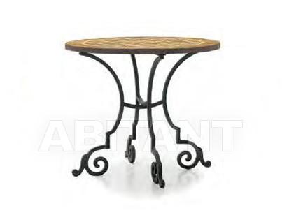 Купить Столик приставной Guadarte La Tapiceria H 1124