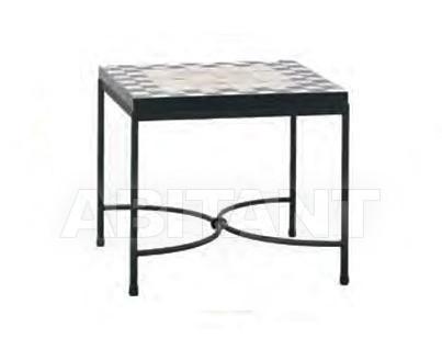 Купить Столик кофейный Guadarte La Tapiceria H 1104