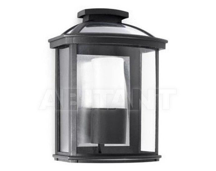 Купить Светильник Faro Outdoor 2013 71607
