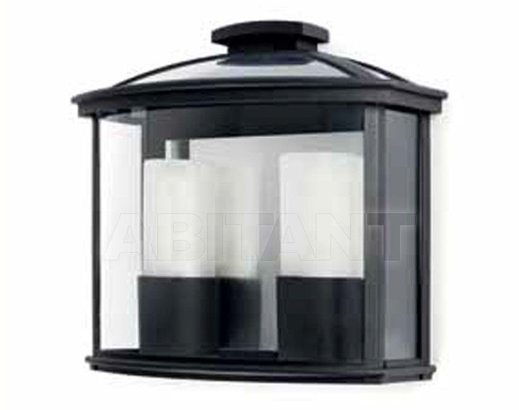 Купить Светильник Faro Outdoor 2013 71608