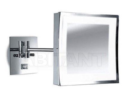 Купить Светильник настенный Leds-C4 La Creu 75-4366-21-K3