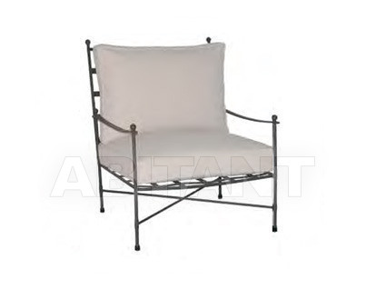 Купить Кресло Guadarte La Tapiceria H 30321