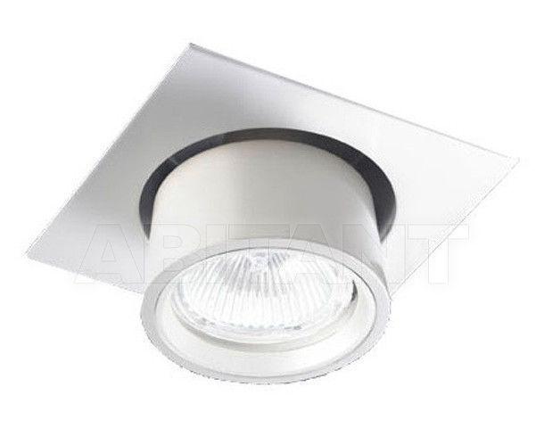 Купить Встраиваемый светильник Leds-C4 La Creu 90-4350-14-14